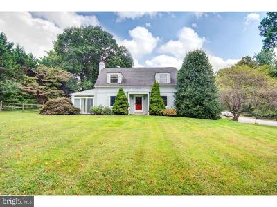 Rental For Rent: 101 Brook Valley Road