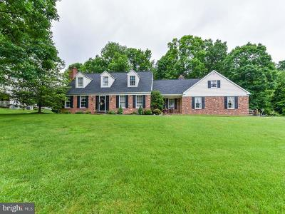 Cecil County Farm For Sale: 87 Charles Street