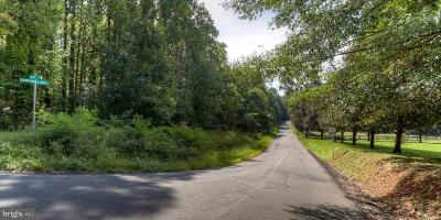 Warren Residential Lots & Land For Sale: Cannonball Gate Road