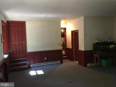 New Providence Single Family Home For Sale: 18 Echo Valley