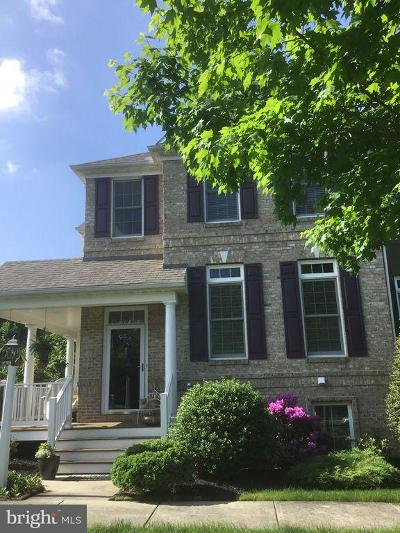 Lancaster Townhouse Under Contract: 312 Great Lawn