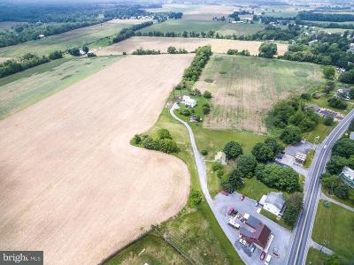 Residential Lots & Land For Sale: 56 E Main Street