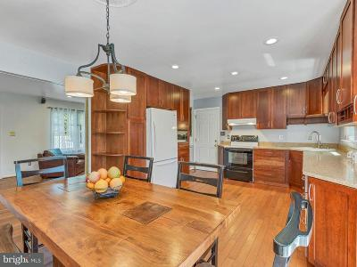 Huntingtown MD Single Family Home For Sale: $399,900