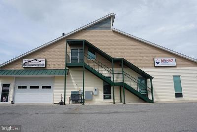 Saint Marys County Commercial Lease For Lease: 38582 Brett Way #C
