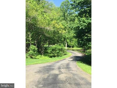 Chadds Ford Residential Lots & Land For Sale: 120 Eden Pond Lane
