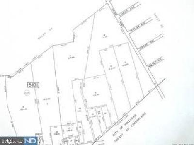 Franklinville Residential Lots & Land For Sale: Grubb Road
