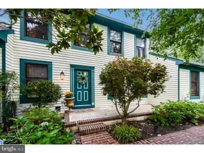 Atlantic County Single Family Home For Sale: 2 Fischer Road