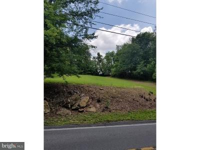 Residential Lots & Land For Sale: L:3746 Forgedale Road