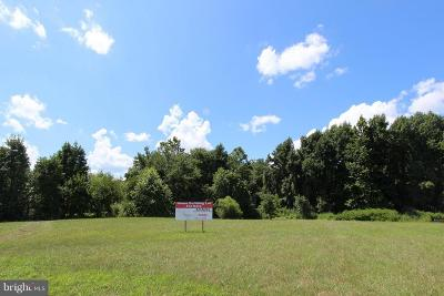 La Plata MD Residential Lots & Land For Sale: $79,900