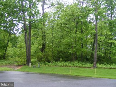 Elkton Residential Lots & Land For Sale: Freedom School Road