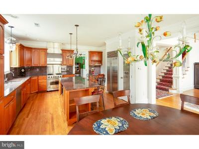New Hope Single Family Home For Sale: 204 Burkdale Court
