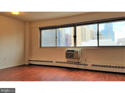 Rittenhouse Square Condo For Sale: 2101-17 Chestnut Street #1608