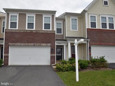 Broadlands VA Rental For Rent: $2,500