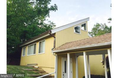 Clermont Rental For Rent: 5612 Shade Tree Lane