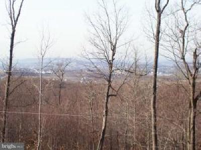 Lancaster County Residential Lots & Land For Sale: 6821 Division Highway #1