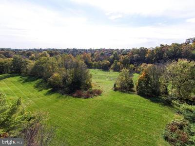 Lancaster County Residential Lots & Land For Sale: 1339 Beaconfield Lane