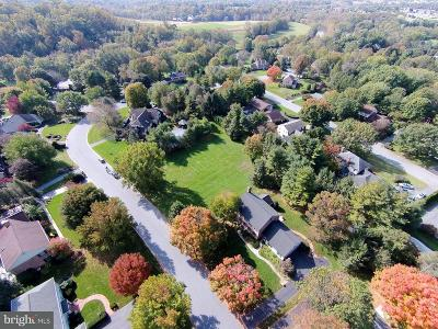 Lancaster County Residential Lots & Land For Sale: 1345 Still Water Road