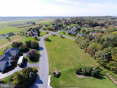 Lancaster County Residential Lots & Land For Sale: Rudy Dam Road