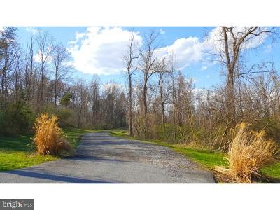 Mohnton Residential Lots & Land For Sale: 6311 Gunhart Road