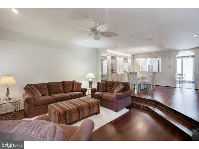 Cherry Hill Condo For Sale: 54 Buckingham Place