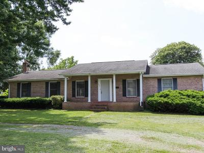Charles Town Single Family Home For Sale: 171 Euclid Avenue