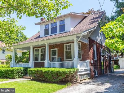 York PA Single Family Home For Sale: $199,900