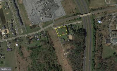 Residential Lots & Land For Sale: 906 Old Camp Road