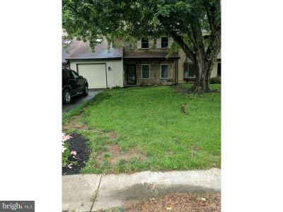 Dover Rental For Rent: 327 Pine Valley Road