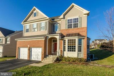 Baltimore Single Family Home For Sale: 2000 Myrtlewood Road