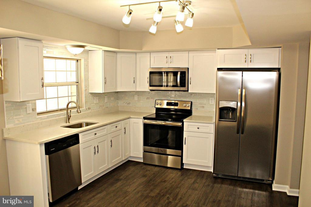 4613 Goldeneye Place Waldorf Md Mls 1001836660 Selling
