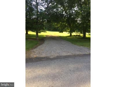 Residential Lots & Land For Sale: 6485 Middleton Lane