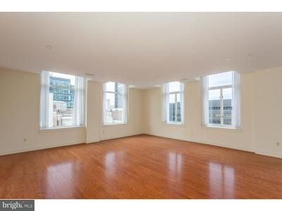 Condo For Sale: 23 S 23rd Street #6C