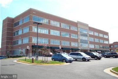 Centreville, Clifton Condo For Sale: 14631 Lee Highway #214