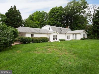 Charles Town Single Family Home For Sale: 112 Southerly Lane