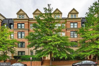Townhouse For Sale: 1123 Kirkwood Road