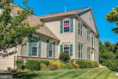 Piney Orchard Townhouse For Sale: 7631 Found Artifact Drive