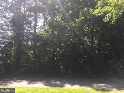 Westmoreland County Residential Lots & Land For Sale: North Cedar