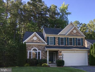 Grasonville Single Family Home For Sale: 131 Tall Pines Lane