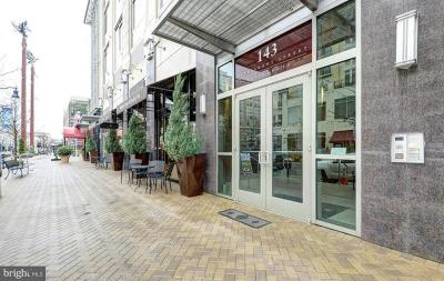 Rental For Rent: 143 Waterfront Street #404