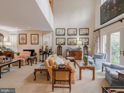 Kent Coop For Sale: 2802 Battery Place NW #2802