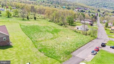 Westernport Residential Lots & Land For Sale: 406 Green Street