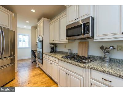 Chester Springs Single Family Home For Sale: 1026 Linden Avenue