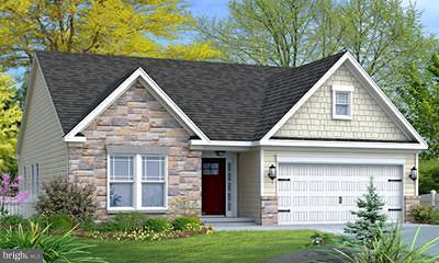 Aberdeen Single Family Home For Sale: 1504 American