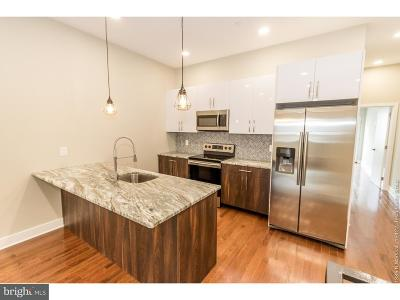 Rental For Rent: 1335 N Marshall Street #1