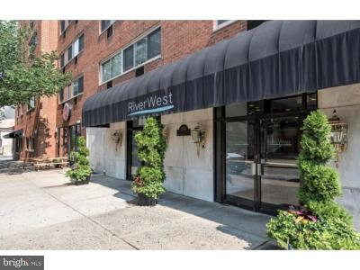 Rittenhouse Square Single Family Home For Sale: 2101-17 Chestnut Street #1012
