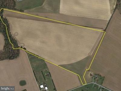 Felton Residential Lots & Land For Sale: Paradise Alley Road
