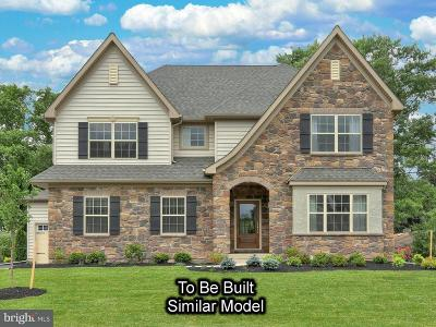 Harrisburg Single Family Home For Sale: Ionoff Road