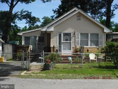 North Beach MD Single Family Home For Sale: $289,000