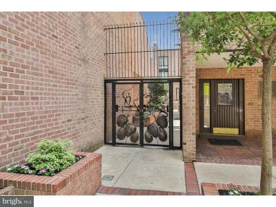 Single Family Home For Sale: 130 Spruce Street #13A