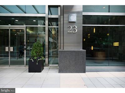 Condo For Sale: 23 S 23rd Street #7B